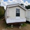 Mobile Home for Sale: SINGLEWIDE WITH GRET INT., NO CREDIT CHECK, West Columbia, SC