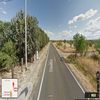 Mobile Home Lot for Sale: Land for Sale -  .2 Acre Mobile Home Lot , Hereford, AZ