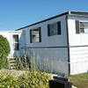 Mobile Home for Sale: 1969 Mobile Home