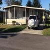 Mobile Home for Sale: Fully Furnished Near the Beaches, New Port Richey, FL