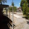 RV Lot for Rent: Pecan Grove Mobile Home Park, Indian Springs, NV
