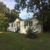 Mobile Home for Sale: AR, FOREMAN - 2001 CLAYTON multi section for sale., Foreman, AR