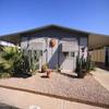 Mobile Home for Sale: BRENTWOOD SOUTHERN #25, Mesa, AZ