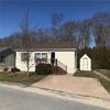 Mobile Home for Sale: Ranch, Manufactured/Mobile,Ranch - Tiverton, RI, Tiverton, RI