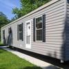 Mobile Home for Sale: 2017 Adventure