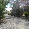 RV Lot for Rent: private  property, Pahrump, NV