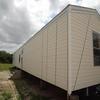 Mobile Home for Sale: Clayton -TRU, San Antonio, TX