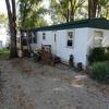 Mobile Home for Sale: 1975 Cameron 12X56, Grove, OK