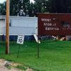 Mobile Home Park for Directory: Neilson Trailer Park, Austin, CO