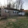 Mobile Home for Sale: TN, WASHBURN - 2012 MANCHESTE single section for sale., Washburn, TN