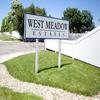 Mobile Home Park for Directory: West Meadow Estates, Boise, ID