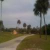 RV Lot for Sale: Lot #371, Saint Cloud, FL