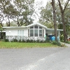 Mobile Home for Sale: 2BR 1.5BA Corner lot you own the land, Apopka, FL