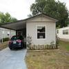 Mobile Home for Sale: GREAT LOCATION AND PRICE, Winter Haven, FL