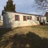 Mobile Home for Sale: NC, CONOVER - 1998 CEDAR COV single section for sale., Conover, NC