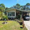 Mobile Home for Sale: 5 STAR ZILLOW RATED AND REVIEWED PREMIER AGEN, Ruskin, FL