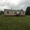Mobile Home for Sale: TN, TRIMBLE - 2007 ARDMORE multi section for sale., Trimble, TN