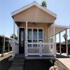 Mobile Home for Rent: 2006 Cavco
