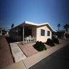 Mobile Home for Sale: BRENTWOOD SOUTHERN  142, Mesa, AZ