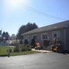 Mobile Home Park for Directory: Calverton Meadows, Calverton, NY