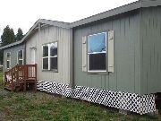 New Mobile Home Model for Sale: Golden West Cherrywood II (Golden West), Mcminnville, OR