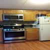 Mobile Home for Sale: Brookside Mobile Estates, Hazlet, NJ