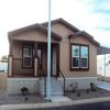 Mobile Home for Sale: Alma Meadows-#126  Brand New 2bd Cavco!, Mesa, AZ