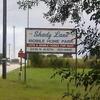 Mobile Home Parks Near Seguin TX 251 Listed