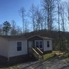 Mobile Home for Sale: VA, POUND - 2010 THE EDGE multi section for sale., Pound, VA