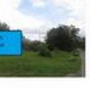 Mobile Home Lot for Sale: TN, WHITWELL - Land for sale., Whitwell, TN