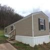 Mobile Home for Sale: WV, POCA - 2015 THE STEAL single section for sale., Poca, WV