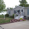 Mobile Home Park for Directory: Knoxville MHP - Directory, Knoxville, IA