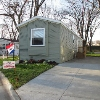 Mobile Home for Sale: 2012 Champion