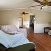 Mobile Home for Sale: Completely remodeled mobile home!!!, Jacksonville, NC