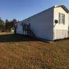 Mobile Home for Sale: NC, ELLENBORO - 2000 CLAYTON single section for sale., Ellenboro, NC