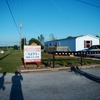 Mobile Home Park for Directory: Heartland Community, Vine Grove, KY