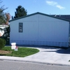 Mobile Home for Sale: Great Home Just listed , Boise, ID