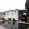 Mobile Home for Sale: Mobile home in Westminster , Westminster, CA