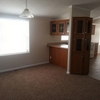 Mobile Home for Rent: 1622 Lansing, Hartland, MI