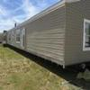Mobile Home for Sale: LA, HAMMOND - 2014 37FAC167 single section for sale., Hammond, LA