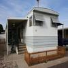 Mobile Home for Sale: Well Maintained 2 Bedroom, Glendale, AZ