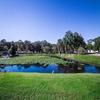 Mobile Home Park for Directory: The Villas at Spanish Oaks, Ocala, FL