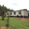 Mobile Home for Sale: SC, LANCASTER - 2008 2303-5BR multi section for sale., Lancaster, SC