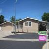 Mobile Home for Sale: 233 Goldleaf | Large Home!, Carson City, NV