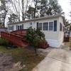 Mobile Home for Sale: 1973 Mar