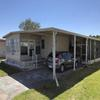 Mobile Home for Sale: Open Floor Plan Handyman Special , New Port Richey, FL