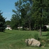Mobile Home Park for Directory: Lil Wolf, Orefield, PA