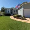 Mobile Home for Sale: 2016 Palm Harbor That's About 1600 Sq. Ft. , Ellenton, FL