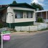 Mobile Home for Sale: 3789 June Ave | Priced to Sell!, Reno, NV