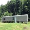 Mobile Home for Sale: WV, COMFORT - 2014 THE STEAL single section for sale., Comfort, WV
